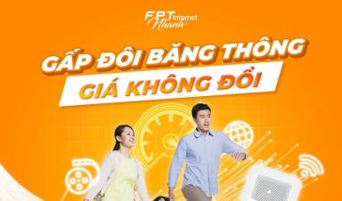 Lắp mạng FPT TÂY NINH | Khuyến mãi tháng 5-2021